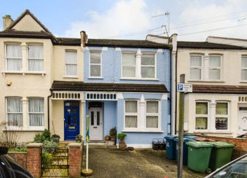 Thumbnail 1 bed flat for sale in Wellesley Road, Harrow