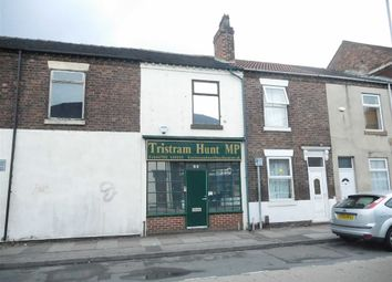 Thumbnail Office to let in Lonsdale Street, Stoke-On-Trent, Staffordshire