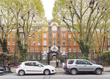 Thumbnail 3 bed property for sale in Valette House, Valette Street, London