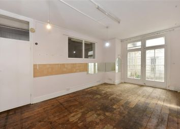Thumbnail 2 bed flat for sale in Barkston Gardens, London
