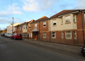 Thumbnail 2 bed flat for sale in Hythe Road, Milton Regis, Sittingbourne
