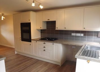 Thumbnail 3 bedroom property to rent in Cornland, Bedford