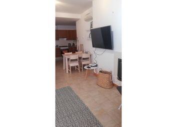 Thumbnail 2 bed apartment for sale in Luz, Lagos, Faro