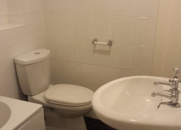 Thumbnail 2 bed flat to rent in 25 Henry Street, Liverpool