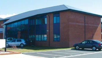 Thumbnail Office to let in 3 Avroe Court, Avroe Crescent, Blackpool Business Park, Blackpool