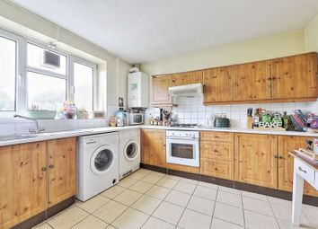 Thumbnail 3 bed duplex to rent in Spencer Park, Clapham Junction