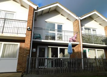 3 bed property for sale in Waterside Park, The Street, Corton NR32