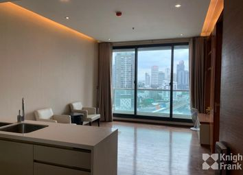 Thumbnail 1 bed property for sale in The Address Sukhumvit 28, 52 Sq.m, Thailand