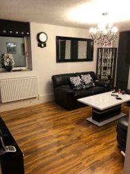 Thumbnail 3 bedroom flat to rent in 104 Harts Lane, Barking