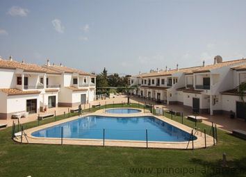 Thumbnail 3 bed town house for sale in 8200 Guia, Portugal