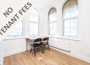 Thumbnail 2 bedroom flat to rent in Station Road, London
