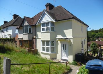 Thumbnail 3 bed detached house to rent in Rowan Ave, High Wycombe