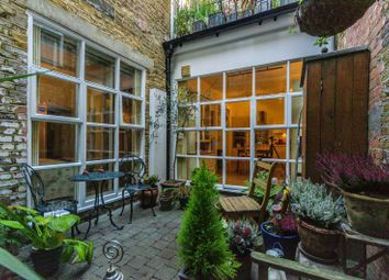 Thumbnail 2 bed flat for sale in New Wharf Road, King's Cross