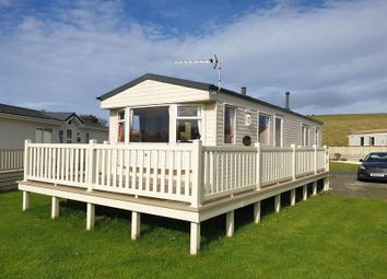 Thumbnail 3 bed property for sale in Turnberry, Girvan