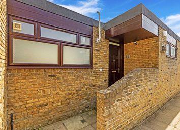 Dorrien Walk, London SW16. 4 bed bungalow