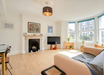 Thumbnail 1 bed flat for sale in Waldenshaw Road, Forest Hill, London