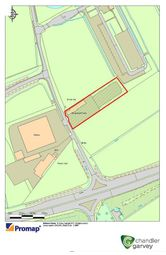 Thumbnail Land to let in Storage Land And Building, College Road North, Aylesbury, Buckinghamshire