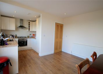Thumbnail 3 bed terraced house to rent in Brooklyn Road, Bedminster Down, Bristol