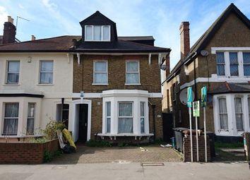 1 bed flat for sale in Kidderminster Road, Croydon CR0