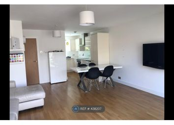Thumbnail 3 bed end terrace house to rent in Allbrook Close, Teddington