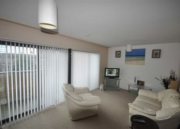 Thumbnail 1 bed flat to rent in Salford Approach, Salford