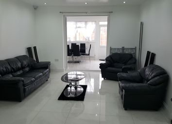 Thumbnail 3 bed semi-detached house for sale in Queens Road, Hayes