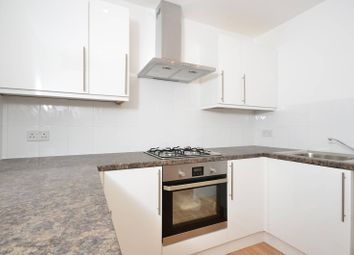 Thumbnail 1 bed flat for sale in Cambridge Rd, Kingston