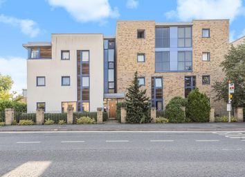 2 bed flat for sale in London Road, Bicester OX26