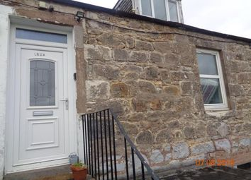 Thumbnail 2 bedroom maisonette to rent in West Stirling Street, Alva