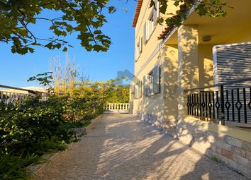 Thumbnail 4 bed detached house for sale in Pechão, Olhão, Faro