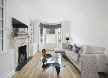 Thumbnail 4 bed terraced house to rent in Ashington Road, London