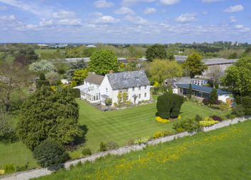 Thumbnail Property for sale in Cricklade, Swindon, Wiltshire