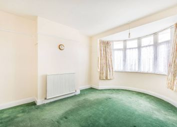 3 bed property for sale in Hibernia Gardens, Hounslow TW3