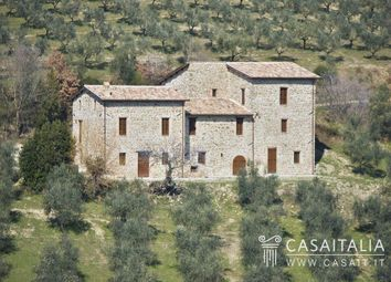 Thumbnail 3 bed villa for sale in Bevagna, Umbria, It