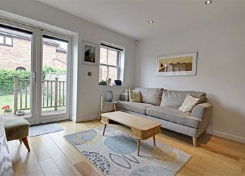 3 bed terraced house for sale in Duncombe Road, Berkhamsted, Hertfordshire HP4