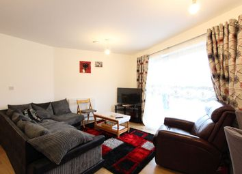 2 bed flat for sale in Image Court, Maxwell Road, Romford RM7
