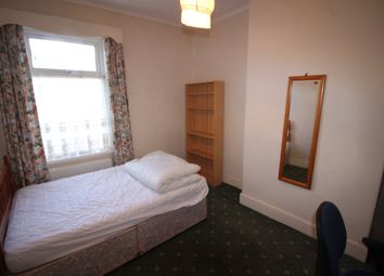 Thumbnail Room to rent in Belle Grove West, Spital Tongues, Newcastle Upon Tyne