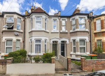Thumbnail 4 bed terraced house for sale in Salisbury Road, London