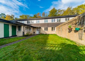 3 bed terraced house for sale in Goodwood Close, Camberley, Surrey GU15