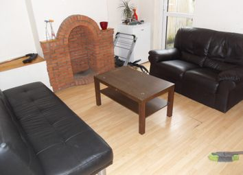 4 bed property to rent in Portswood Road, Portswood, Southampton SO17