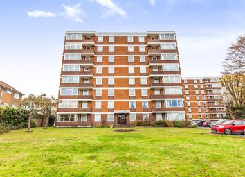 Thumbnail 2 bed flat for sale in Dyke Road, Brighton