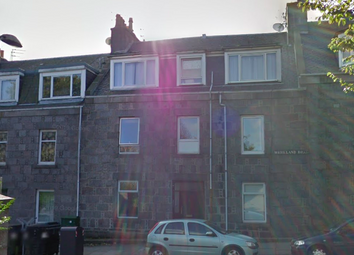 1 bed flat for sale in Merkland Road, Aberdeen AB24