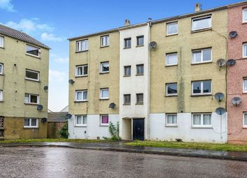 2 bed flat for sale in Murrayburn Grove, Edinburgh, Midlothian EH14