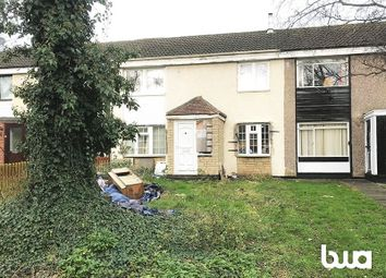 Thumbnail 3 bed terraced house for sale in 11 Papyrus Way, Bromford, Birmingham
