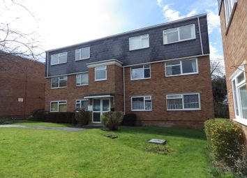 Thumbnail 2 bedroom flat for sale in Helmsdale, Swindon, Wiltshire