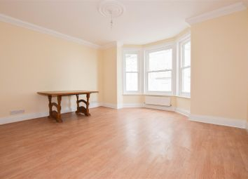 Thumbnail 3 bed flat for sale in Marina, St. Leonards-On-Sea