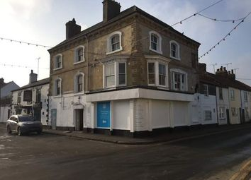 Thumbnail Retail premises to let in Dog & Duck Square, Flamborough, Bridlington