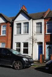 Thumbnail 2 bed flat to rent in Miller Road, Colliers Wood, London