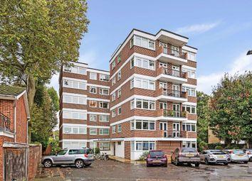 2 bed flat to rent in River Reach, Teddington TW11
