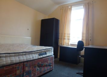 Thumbnail Room to rent in Arabella Street, Roath